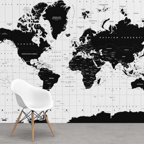 informatief-wereldkaart-op-behang_1.png
