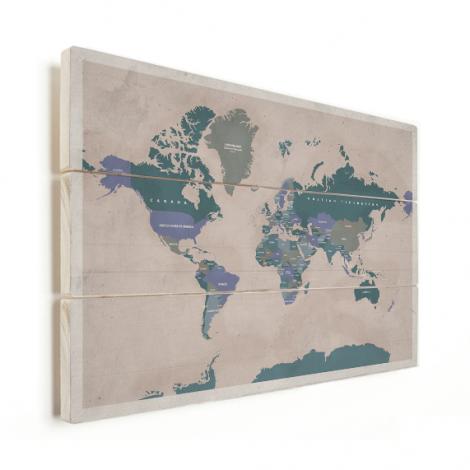 oud-roze-wereldkaart-op-hout_2.png