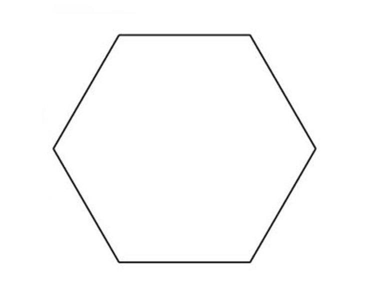 papierschablone-hexagon-paper-piecing-100-stueck-8-groessen_5